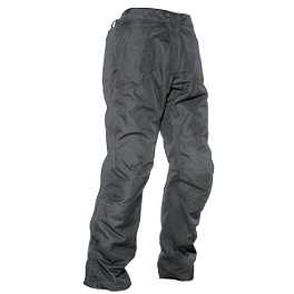 Joe Rocket Ballistic 7.0 Pants - Joe Rocket Ballistic 8.0 Jacket
