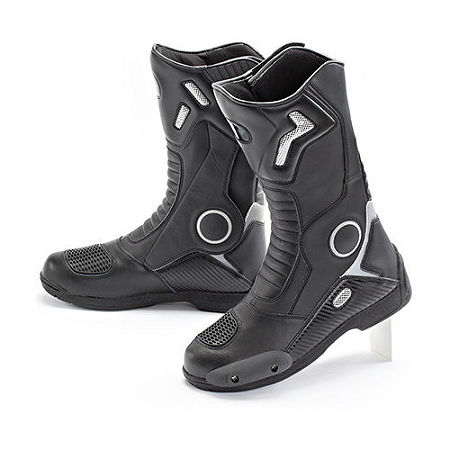 Joe Rocket Ballistic Touring Boots - Main
