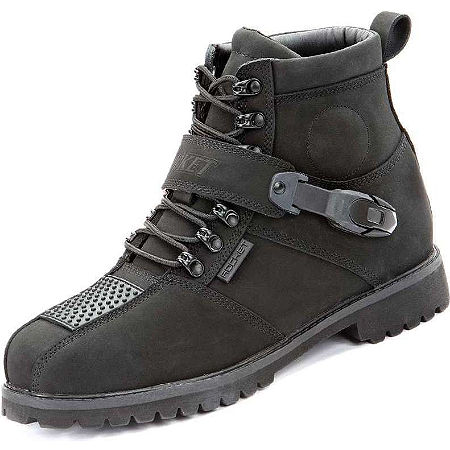 Joe Rocket Big Bang 2.0 Boots - Main