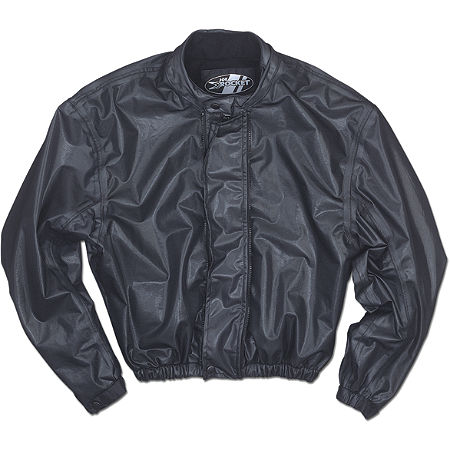Joe Rocket Dry Tech Jacket Liner - Main