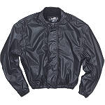Joe Rocket Dry Tech Jacket Liner - Motorcycle Base Layers and Liners