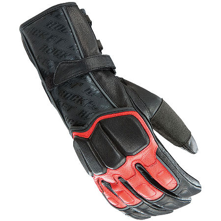 Joe Rocket Highside 2.0 Gloves - Main
