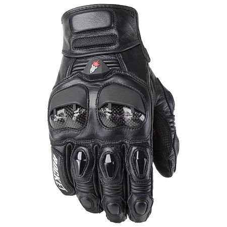 Joe Rocket Moto Air Gloves - Main