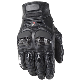 Joe Rocket Moto Air Gloves - Joe Rocket Phoenix 4.0 Gloves