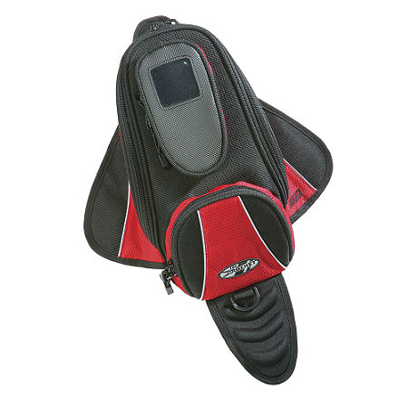 Joe Rocket Manta Tank Bag - Main