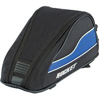 Joe Rocket Manta Tail Bag