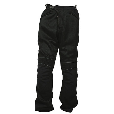 Joe Rocket Phoenix 2.0 Pants - Main
