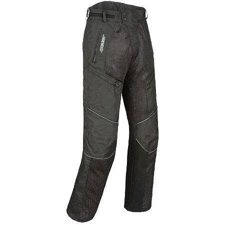 Joe Rocket Phoenix 3.0 Pants - Main