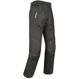 Joe Rocket Phoenix 3.0 Pants - Joe Rocket Alter Ego 2.0 Pants