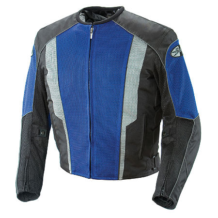 Joe Rocket Phoenix 5.0 Jacket - Main