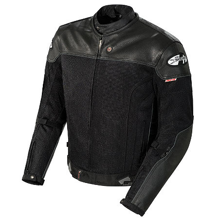 Joe Rocket Reactor 2.0 Jacket - Main