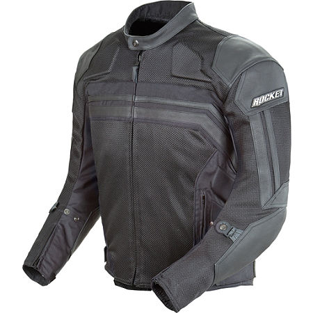 Joe Rocket Reactor 3.0 Jacket - Main