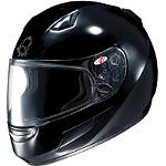 Joe Rocket RKT Prime Helmet - Joe Rocket Cruiser Full Face