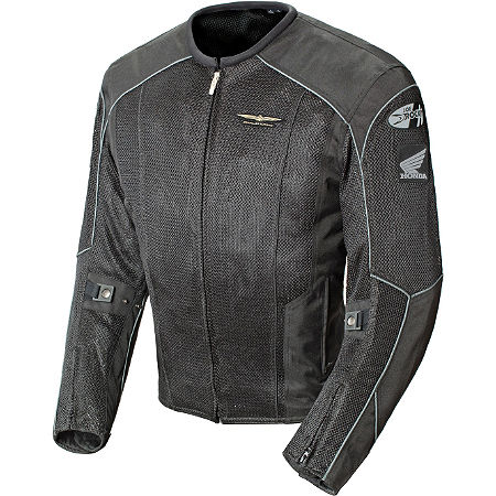 Joe Rocket Skyline 2.0 Mesh Jacket - Main