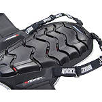 Joe Rocket Speedmaster 2.0 Back Protector -  Dirt Bike Safety Gear & Body Protection