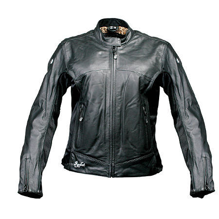 Joe Rocket Women's Sonic Jacket - Main