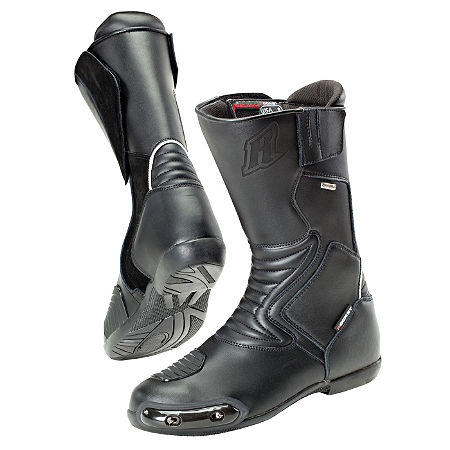 Joe Rocket Sonic R Boots - Main