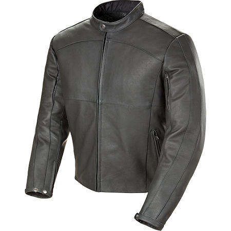 Joe Rocket Speedway Jacket - Main