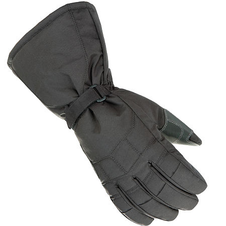 Joe Rocket Sub-Zero Gloves - Main