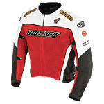 Joe Rocket UFO 2.0 Jacket - Joe Rocket Dirt Bike Jackets and Vests