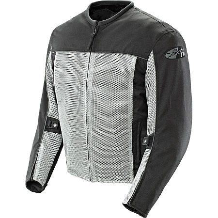 Joe Rocket Velocity Jacket - Main