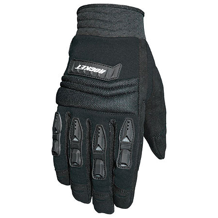 Joe Rocket Velocity Gloves - Main