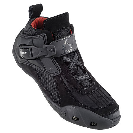 Joe Rocket Velocity Shoe - Main