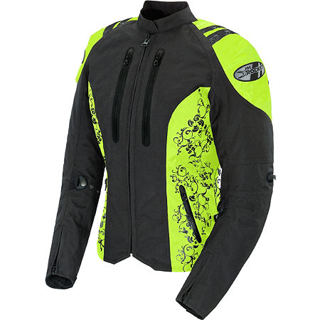 Joe Rocket Women's Atomic 4.0 Jacket - Main