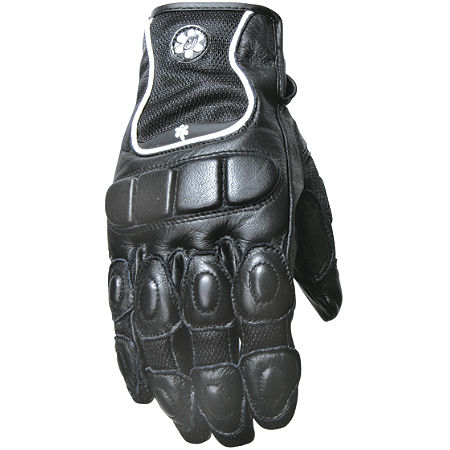 Joe Rocket Women's Cleo Gloves - Main