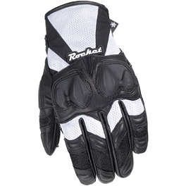 Joe Rocket Women's Cleo SR Gloves - Joe Rocket Women's Cleo Gloves