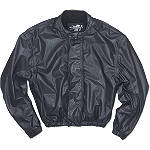 Joe Rocket Women's Dry Tech Jacket Liner - Joe Rocket Motorcycle Base Layers and Liners