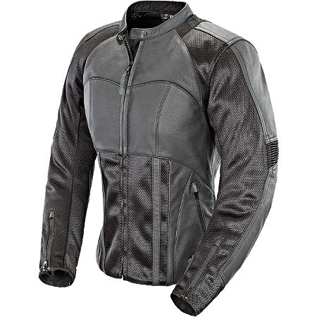 Joe Rocket Women's Radar Jacket - Main