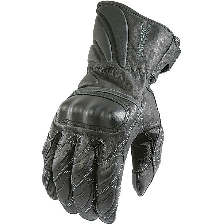 Joe Rocket Women's Sonic Gloves - Main