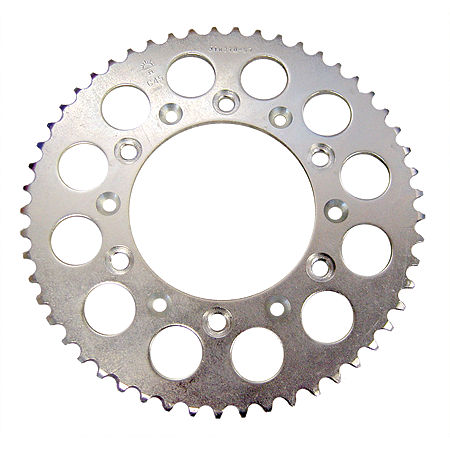 JT Steel Rear Sprocket - Main