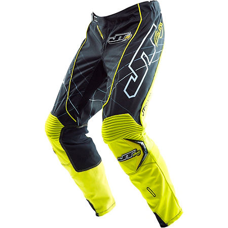 2013 JT Racing Evolve Lite Pants - Lazer - Main