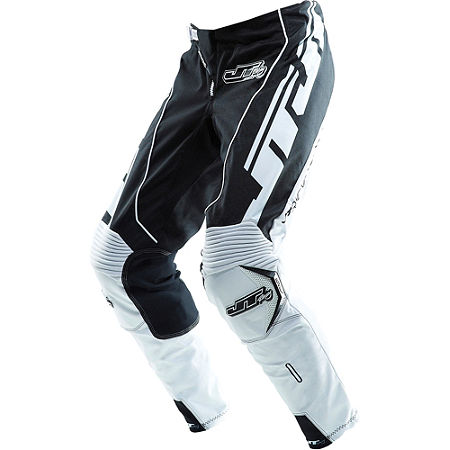 2013 JT Racing Evolve Lite Pants - Race - Main