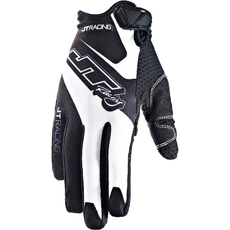2013 JT Racing Youth Evolve Lite Gloves - Main