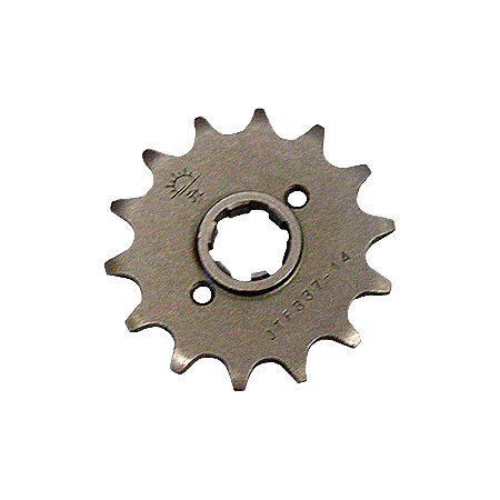 JT Front Sprocket - 16T 532 - Main