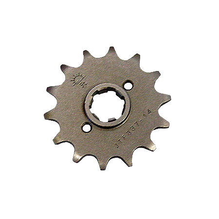 JT Front Sprocket 530 - Main