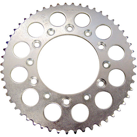 JT Rear Sprocket - 48T 532 - Main