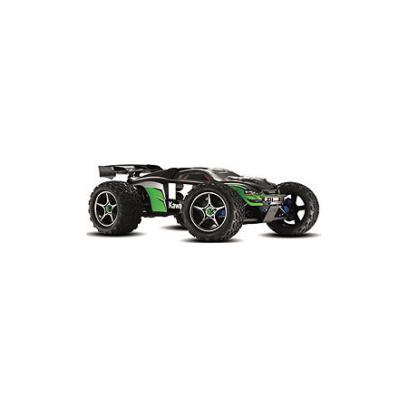 Kawasaki Genuine Accessories Traxxas E-Revo - Main