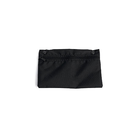 Kawasaki Genuine Accessories Saddlebag Pocket - Main