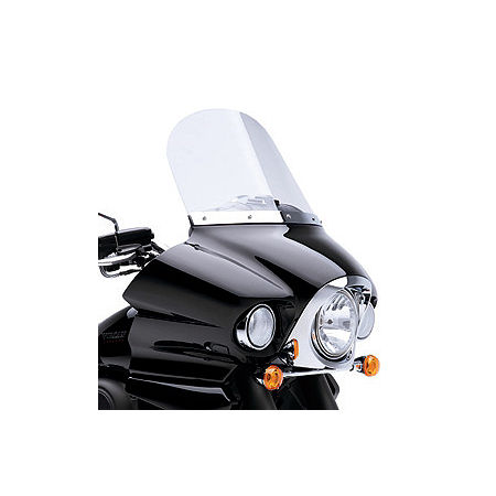 Kawasaki Genuine Accessories 16