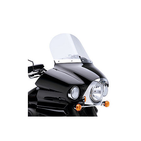 Kawasaki Genuine Accessories 14