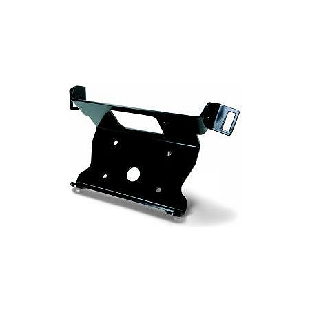 Kawasaki Genuine Accessories Winch Mount - Main