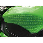 Keiti Traction Dots - Motorcycle Fairings & Body Parts