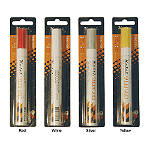 Keiti Tire Pen -  Motorcycle Tire Tools