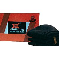Kings ATV Tube 20X11-9 Tr6