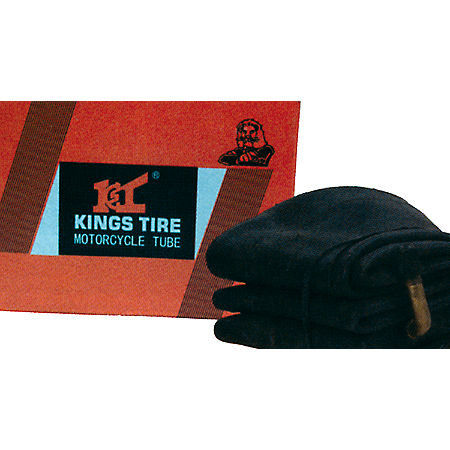 Kings ATV Tube 25x12-12 TR-6 - Main