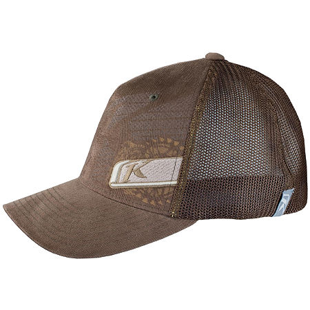 Klim Enduro Flex Mesh Hat - Main